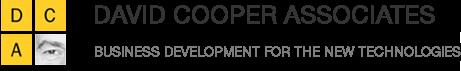 David Cooper Associates